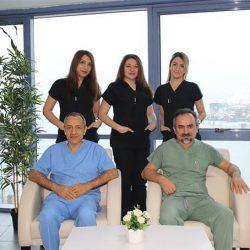 Kliniğimiz